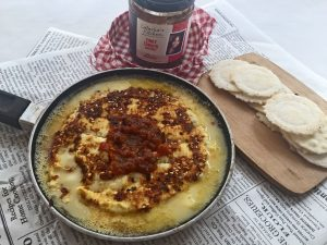 IMG_6156_edited_Camembert-cheese-baked_product_500k