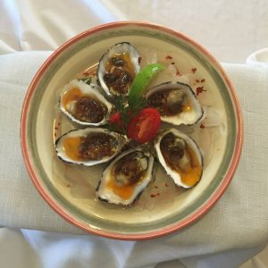 oysters-zingy-tomato-lime-and-chilli-oil